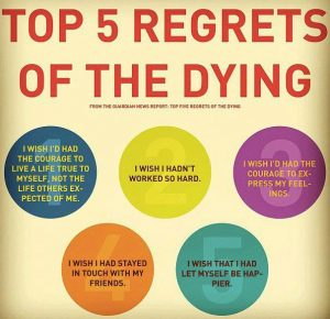 5-regrets-dying-2